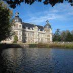 Château de Serrant