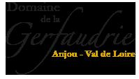 Domaine de la Gerfaudrie