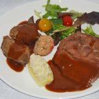 Restaurant l'Arc-en-Ciel